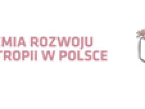 Mini Podhale Tour - finał w Spytkowicach