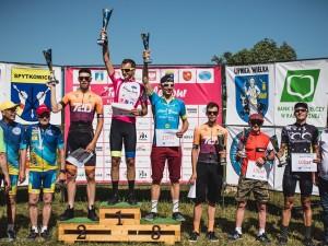 Podhale Tour 2019 etap 5
