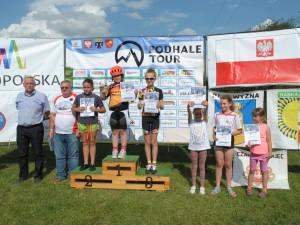 Mini Podhale Tour Spytkowice