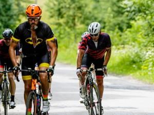 Maraton Podhale Tour 2021
